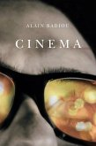 Cinema (eBook, PDF)