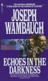 Echoes in the Darkness (eBook, ePUB)