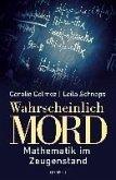 Wahrscheinlich Mord (eBook, ePUB)