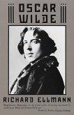 Oscar Wilde (eBook, ePUB)
