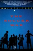 The Soccer War (eBook, ePUB)