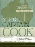 After Captain Cook (eBook, ePUB)