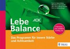 Lebe Balance (eBook, PDF)
