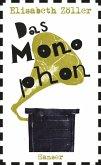 Das Monophon (eBook, ePUB)