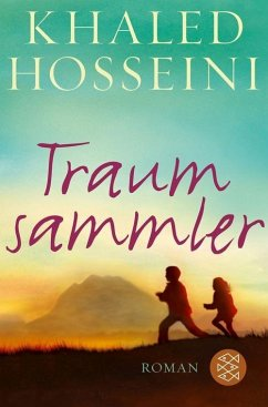 Traumsammler (eBook, ePUB) - Hosseini, Khaled