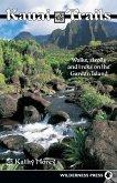 Kauai Trails (eBook, ePUB)