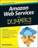 Amazon Web Services For Dummies (eBook, PDF)