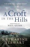 A Croft in the Hills (eBook, ePUB)
