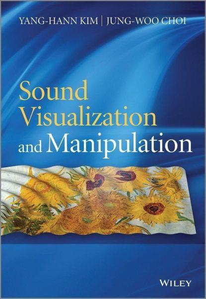 book Dynamic Tectonics and