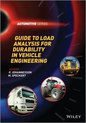 automotive engineering textbooks pdf