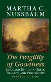 Fragility of Goodness (eBook, PDF)