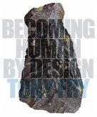 Becoming Human by Design (eBook, ePUB)