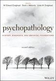 Psychopathology (eBook, PDF)