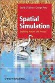 Spatial Simulation (eBook, PDF)