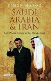 Saudi Arabia and Iran (eBook, PDF)