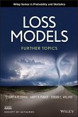 Loss Models (eBook, PDF)