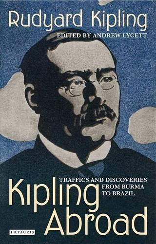 Rudyard Kipling Ebook