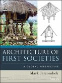 Architecture of First Societies (eBook, PDF)