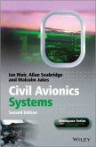 Civil Avionics Systems (eBook, PDF)