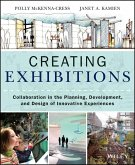 Creating Exhibitions (eBook, PDF)