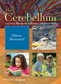 The Cerebellum (eBook, PDF)