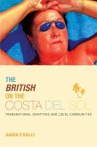 The British on The Costa Del Sol (eBook, PDF)
