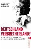Deutschland, Verbrecherland? (eBook, ePUB)