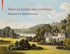 Hints on Landscape Gardening