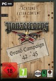 Panzer Corps - Grand Campaign 42-45