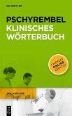 Pschyrembel Klinisches Wörterbuch (266. A.)