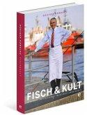 Fisch & Kult