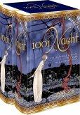 1001 Nacht - Tausendundeine Nacht (2 Bände)