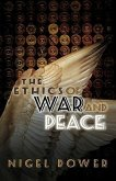 The Ethics of War and Peace (eBook, PDF)