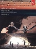 Adobe Premiere Elements 12, DVD-ROM