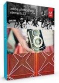 Adobe Photoshop Elements 12, DVD-ROM