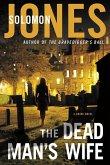The Dead Man's Wife (eBook, ePUB)
