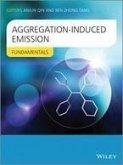 Aggregation-Induced Emission (eBook, PDF)