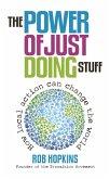 The Power of Just Doing Stuff (eBook, ePUB)