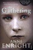 The Gathering (eBook, ePUB)