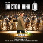 Doctor Who-Series 7