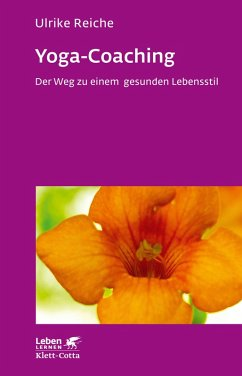 Yoga-Coaching (eBook, ePUB) - Reiche, Ulrike