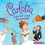 Internat und Prinzenball / Carlotta Bd.4 (MP3-Download)