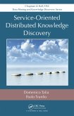 Service-Oriented Distributed Knowledge Discovery (eBook, PDF)