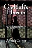 Gaddafi's Harem (eBook, ePUB)
