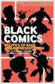Black Comics (eBook, PDF)