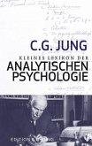 Kleines Lexikon der Analytischen Psychologie (eBook, ePUB)