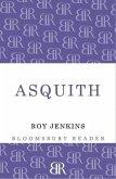 Asquith (eBook, ePUB)