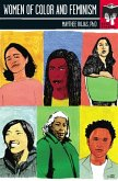 Women of Color and Feminism (eBook, ePUB)