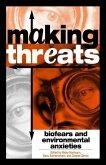 Making Threats (eBook, ePUB)
