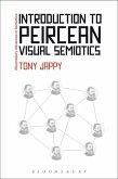 Introduction to Peircean Visual Semiotics (eBook, PDF)